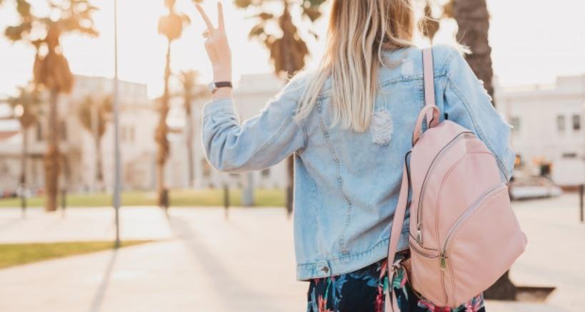 Mejores mochilas para ir a la universidad