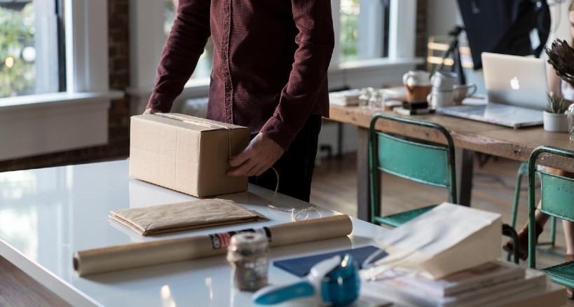 El marketing y el packaging