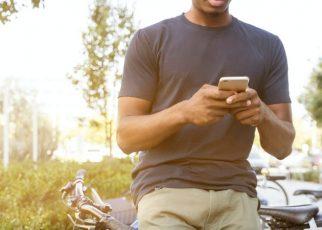 Guardar e imprimir tus mejores conversaciones digitales