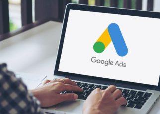 Cómo hacer anuncios en Google