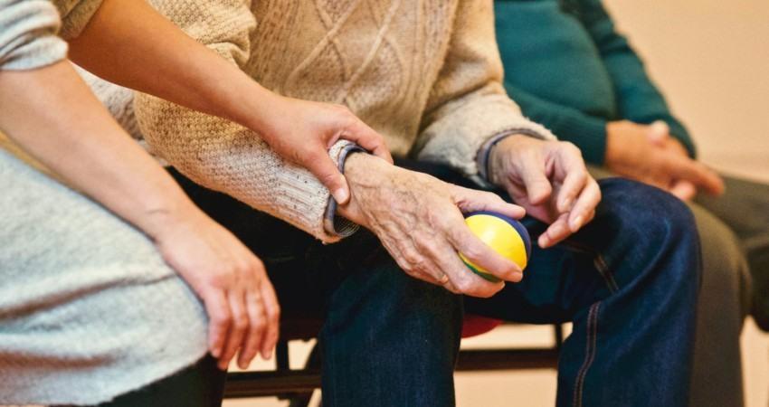 Residencias de ancianos económicas