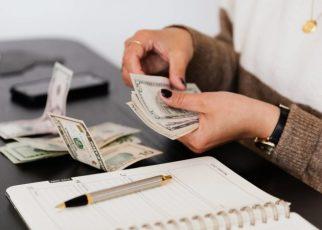 Minicréditos rápidos
